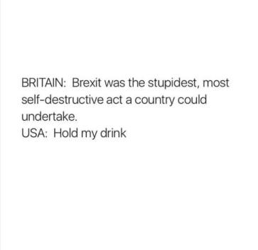 britain-us-brexit-meme-sexuality-and-the-city-blog-sam-miles-2